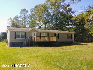 601 N Mulberry Road NW, Shallotte, NC 28470