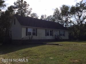 210 Olabelle Road, Burgaw, NC 28425