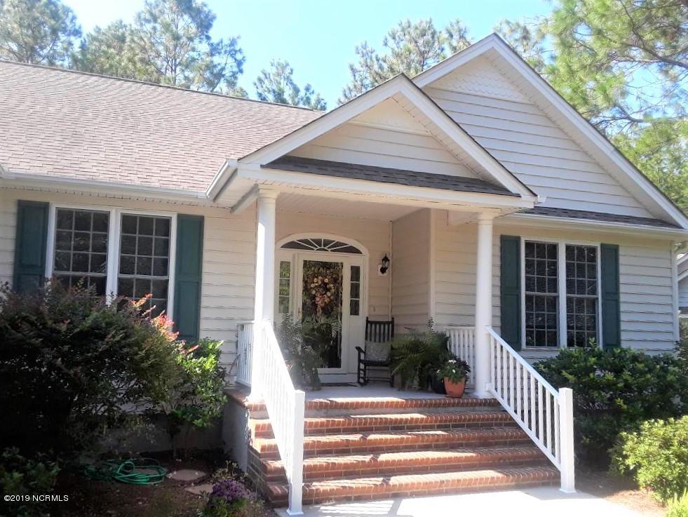 3864 White Blossom Circle Southport, NC 28461