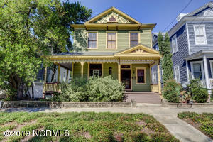 203 Church Street, Wilmington, NC 28401