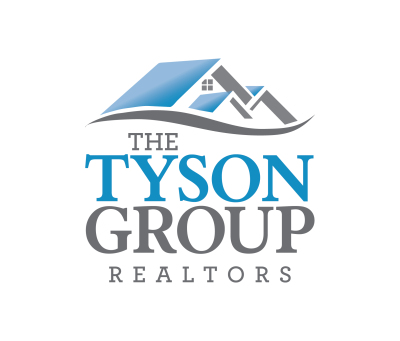 Tyson Group, Realtors logo