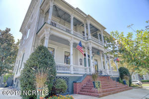 202 Nun Street, Wilmington, NC 28401