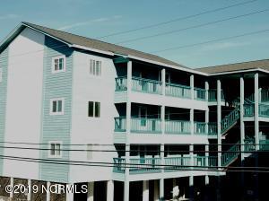 1404 Canal Drive, 20, Carolina Beach, NC 28428