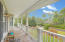564 Royal Tern Drive, Hampstead, NC 28443
