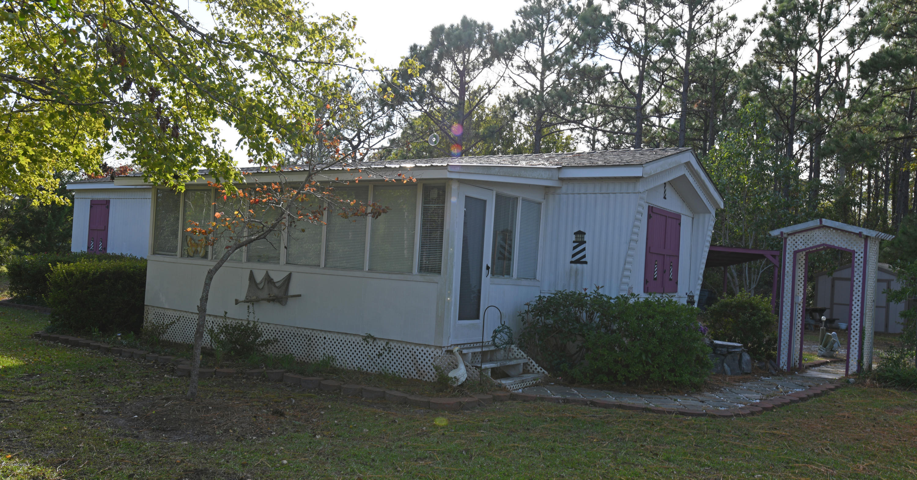 4593 Bald Cypress Street Southport, NC 28461
