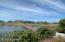 44 Earl Of Craven Court, Bald Head Island, NC 28461