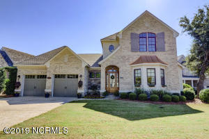 2028 Northstar Place, Wilmington, NC 28405