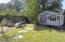 229 N Caswell Avenue, Southport, NC 28461
