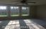 59 W Cloverfield Lane, Hampstead, NC 28443