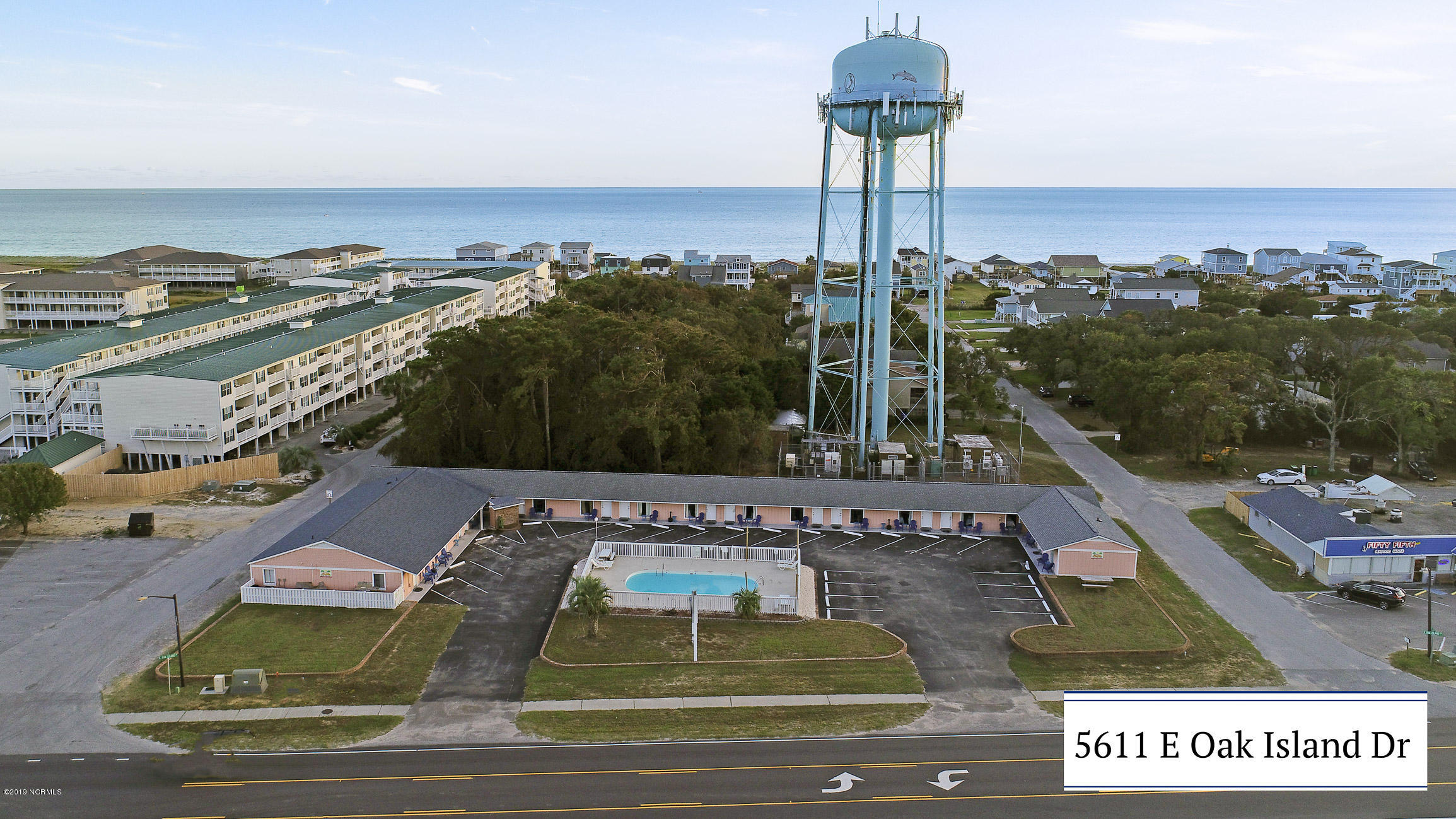 RE/MAX at the Beach - MLS Number: 100191444