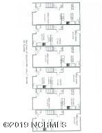 Lot 56 Us 17, Holly Ridge, NC 28445