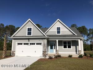 169 Twining Rose Lane, Holly Ridge, NC 28445