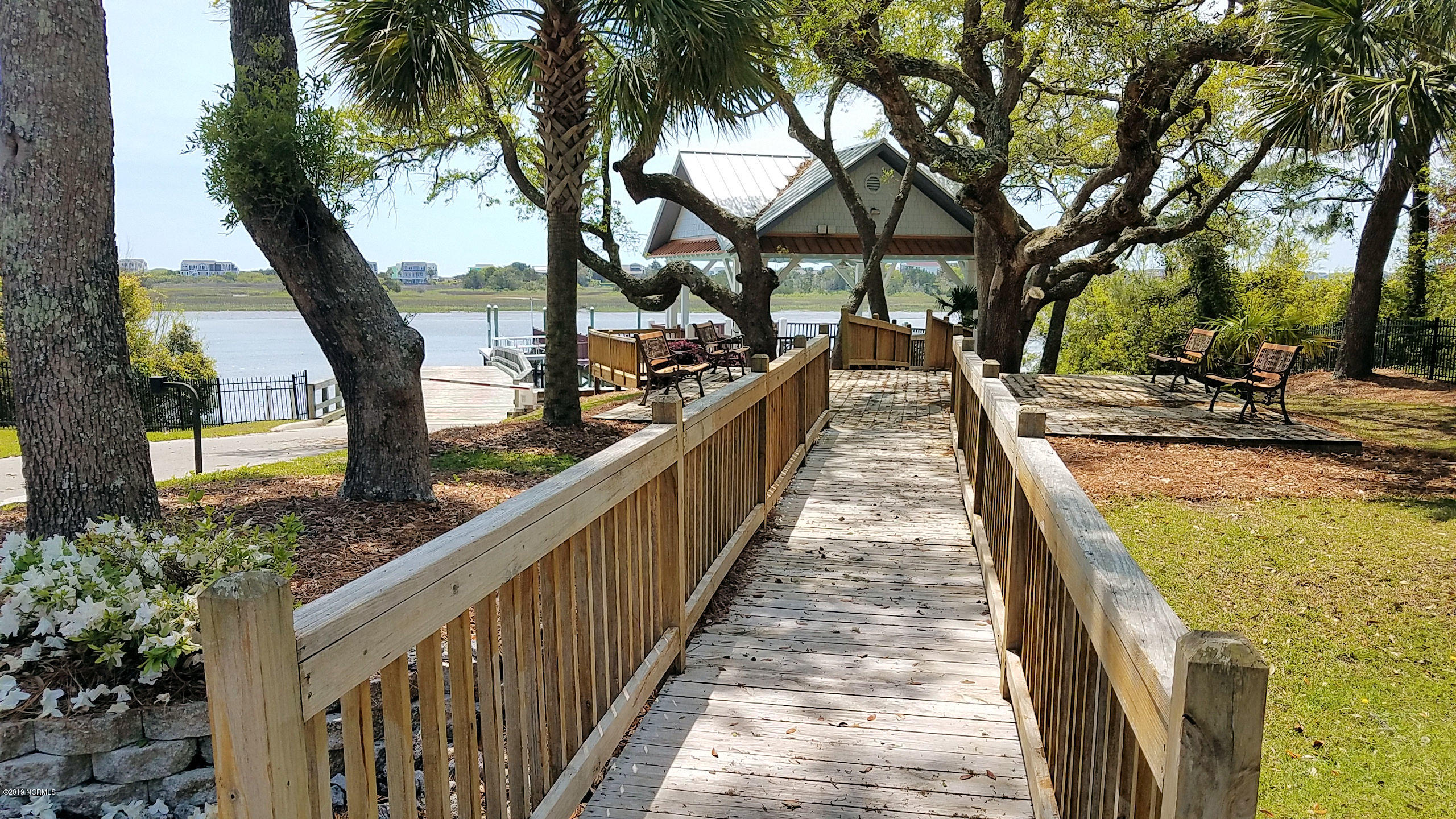 RE/MAX at the Beach - MLS Number: 100190573
