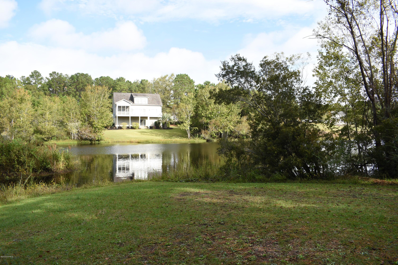 4056 Forest Lake Drive Shallotte, NC 28470