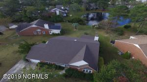 3060 Weatherby Court, Wilmington, NC 28405