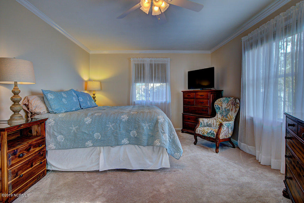 234 River Drive Southport, NC 28461