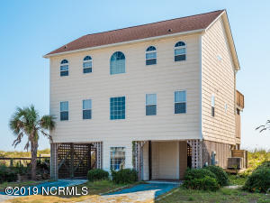 2202 S Shore Drive, Surf City, NC 28445