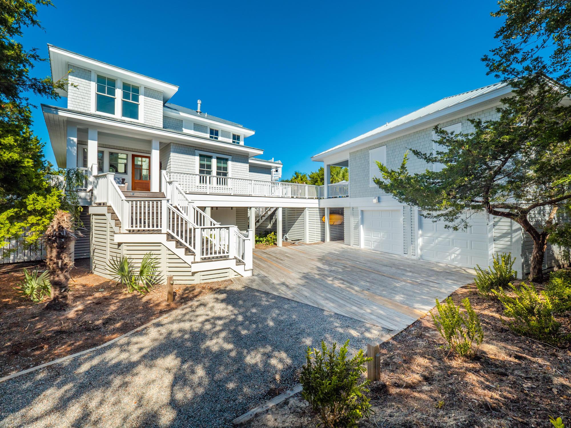 Sunset Properties - MLS Number: 100190701