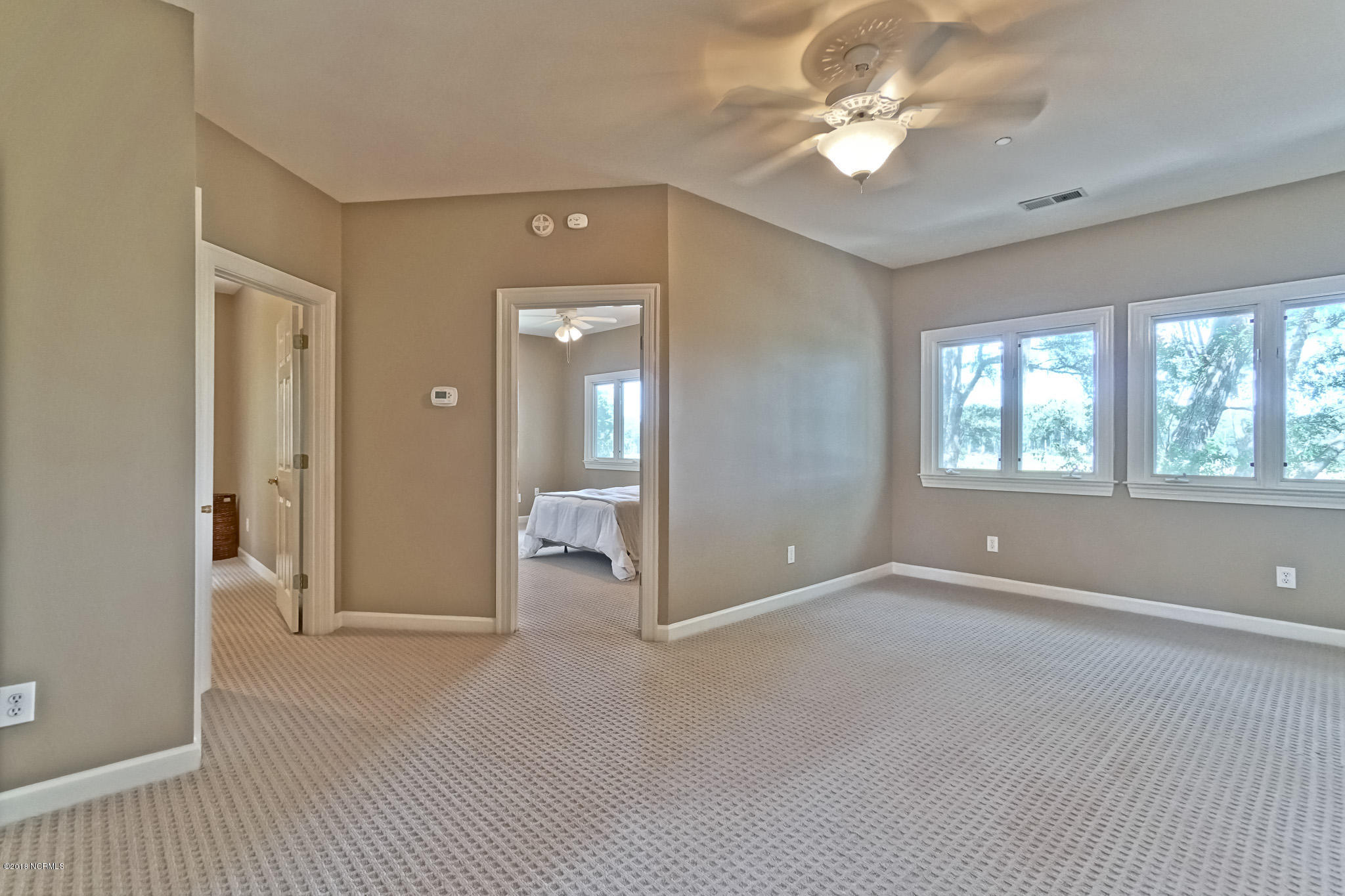 Sunset Properties - MLS Number: 100191063