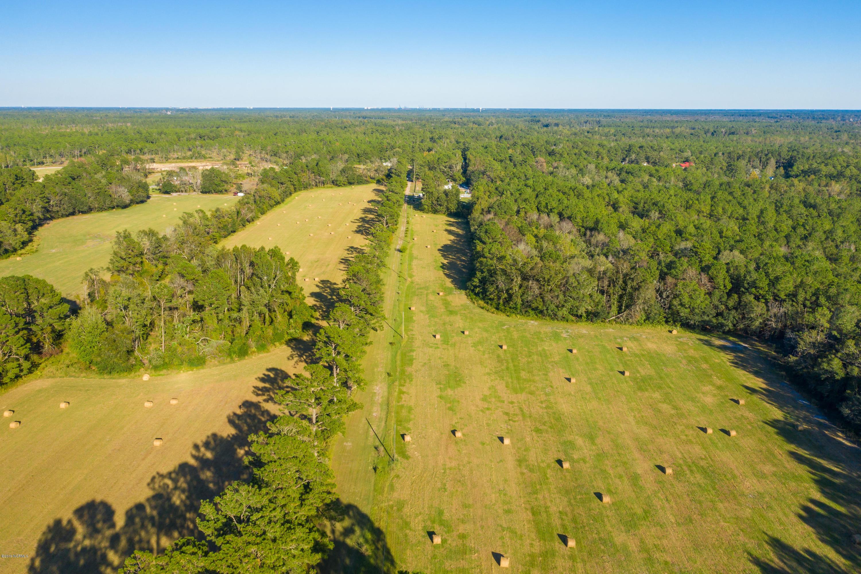 6130 Best Farm Road Leland, NC 28451