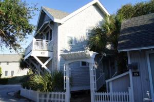 23 Isle Of Skye Crescent, Bald Head Island, NC 28461