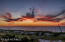 8 Musket Court, Bald Head Island, NC 28461