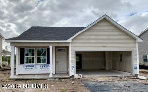 5049 W Chandler Heights Drive, Leland, NC 28451