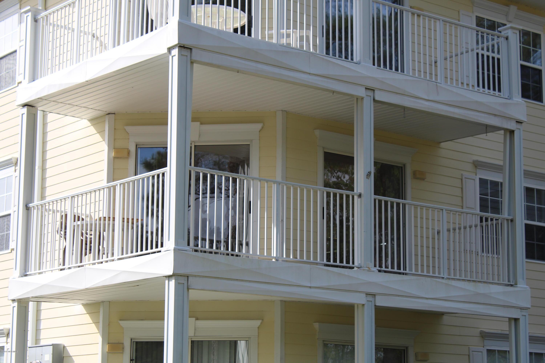 Brunswick Plantation & Golf Resort - MLS Number: 100192433
