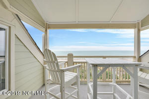 1000 Caswell Beach Road, 1309, Oak Island, NC 28465