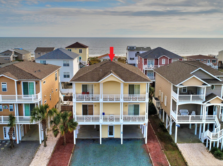 344 E Second Street Ocean Isle Beach, NC 28469