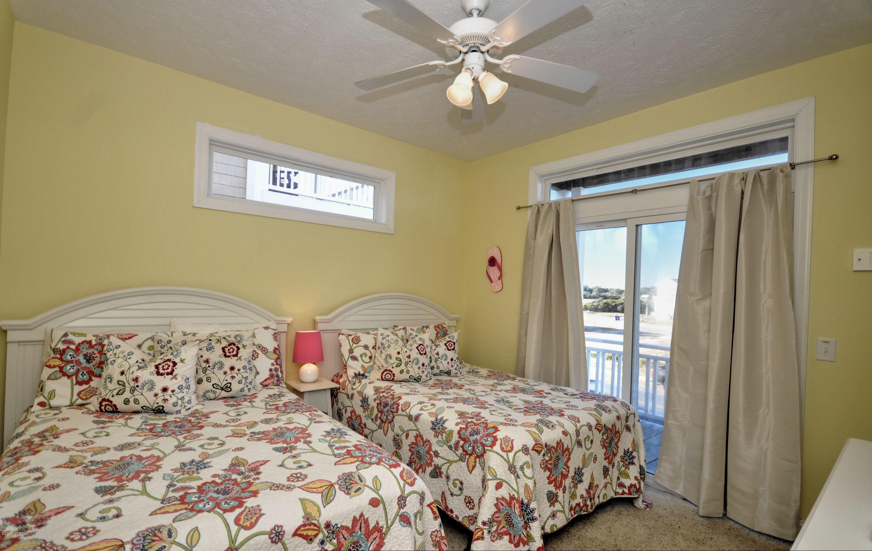 344 E Second Street Ocean Isle Beach, NC 28469