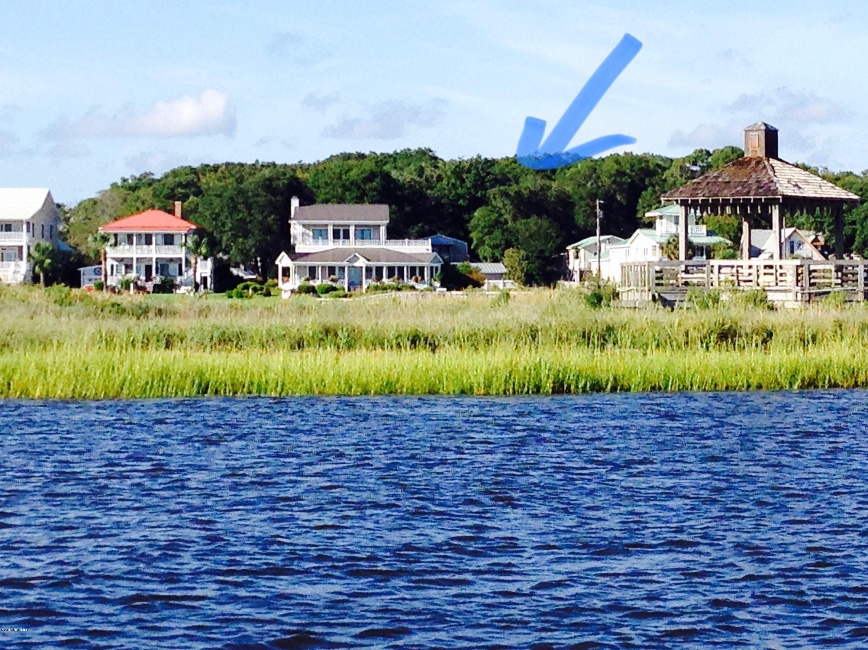 RE/MAX at the Beach - MLS Number: 100191445