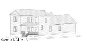 9105 Fountain Street SW, Calabash, NC 28467