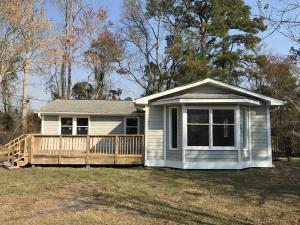 4330 Mary Street SW, Shallotte, NC 28470