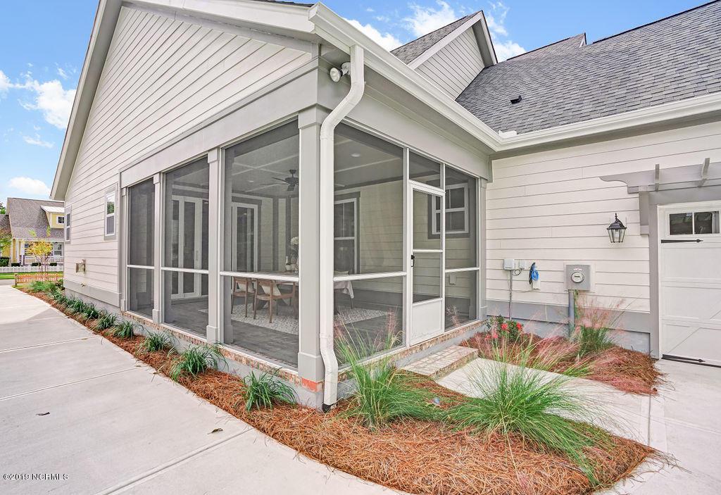 1057 Sandy Grove Place Leland, NC 28451