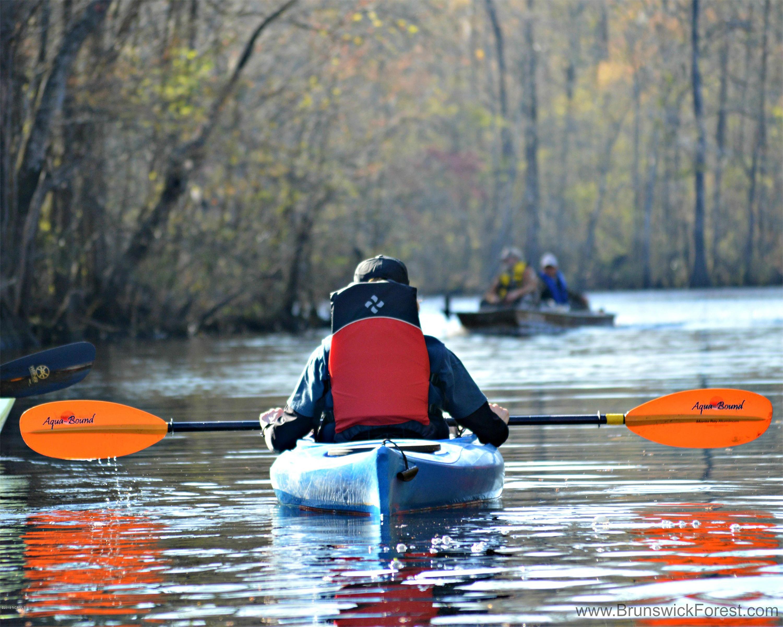 6113 River Breeze Way Leland, NC 28451