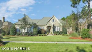 4104 Brookfield Way, Southport, NC 28461