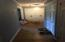 Hall to front foyer