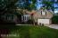 6002 Gondolier Drive, New Bern, NC 28560