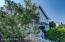 811 S Bald Head Wynd, Bald Head Island, NC 28461