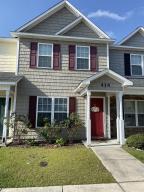 414 Caldwell Loop, Jacksonville, NC 28546