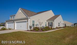 1034 Chadsey Lake Drive, Carolina Shores, NC 28467