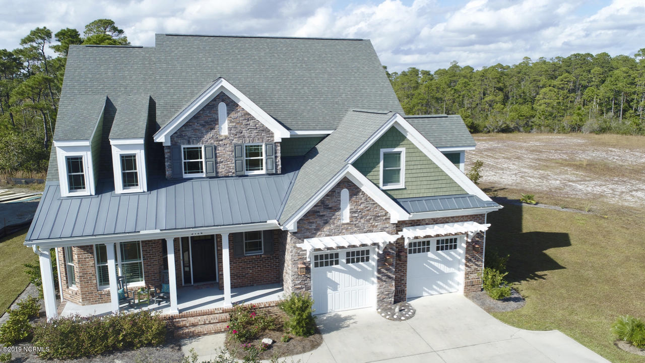 RE/MAX at the Beach - MLS Number: 100192438