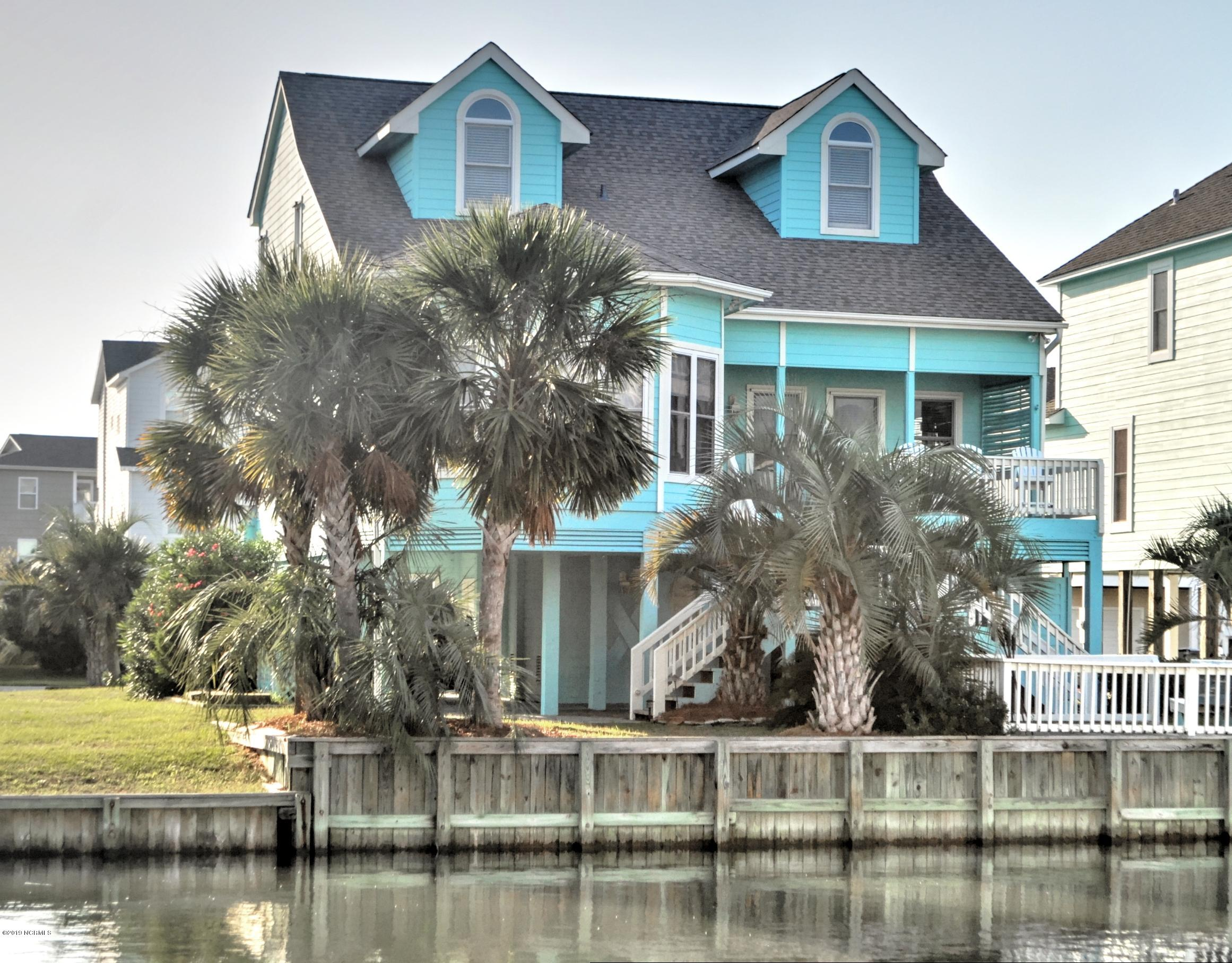 RE/MAX at the Beach - MLS Number: 100192331