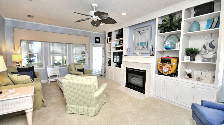 20 Asheville Street Ocean Isle Beach, NC 28469