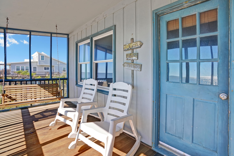 2027 W Beach Drive Oak Island, NC 28465