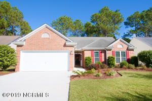 Welcome Home to Sandpiper Bay!