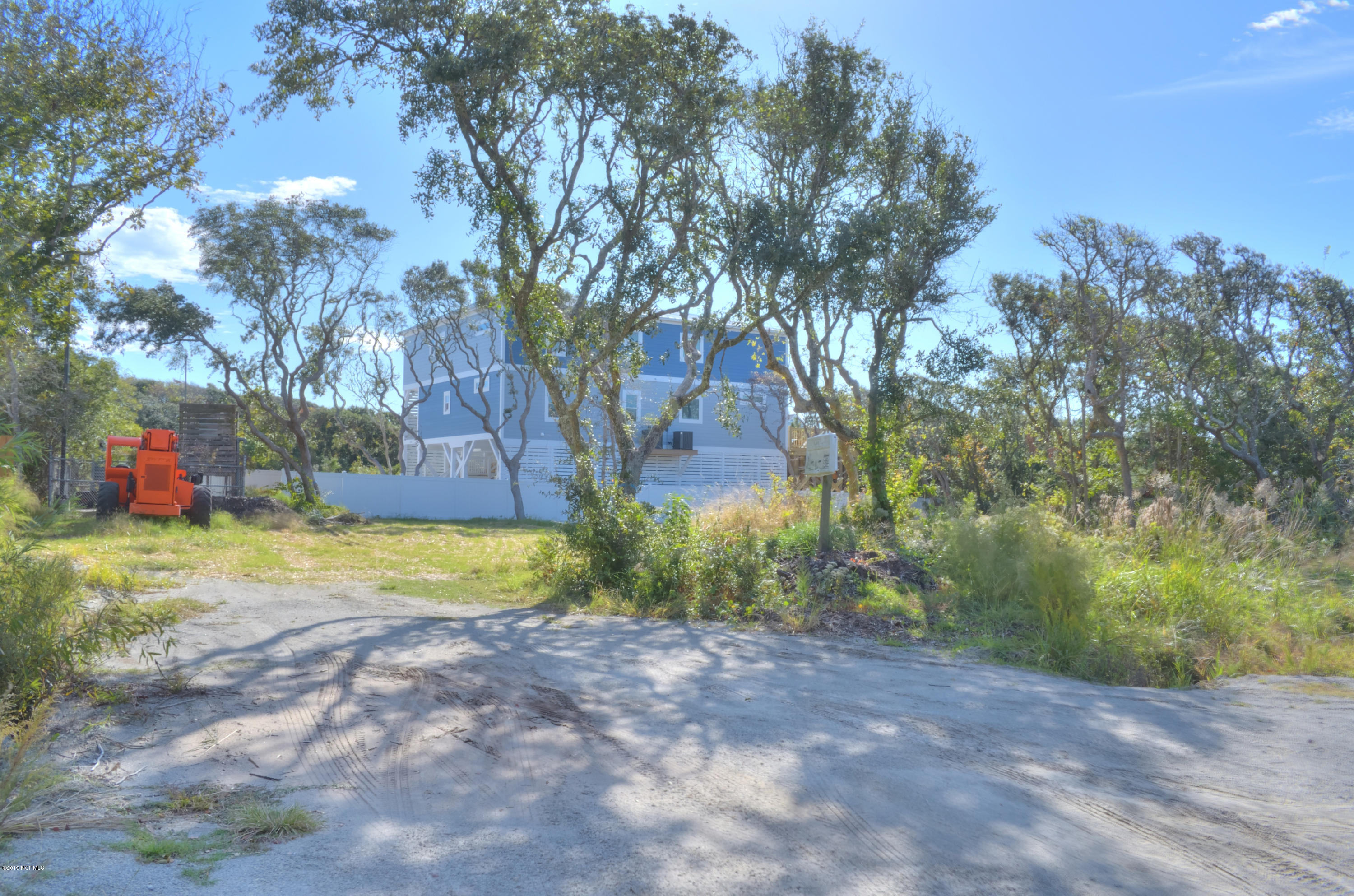 114 SE 68th Street Oak Island, NC 28465