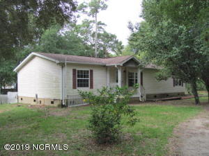 808 Little Pony Trail, Wilmington, NC 28412