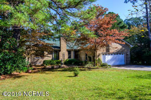6201 Ibis Lane, New Bern, NC 28560